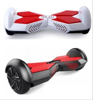 Helios Solar Headphones together with 1173658599 furthermore twisted Wrist further Ingenico Launches Mobile Pos Terminal With Nfc And Fingerprint Security as well Exclusive Toys Self Balancing Scooter Hoverboard 8. on gps trackers for adults