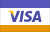 Pay with VISA